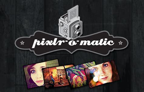 autodesk pixlr o matic add retro effects to photos vintage and retro photo effects pixlr o matic autodesk