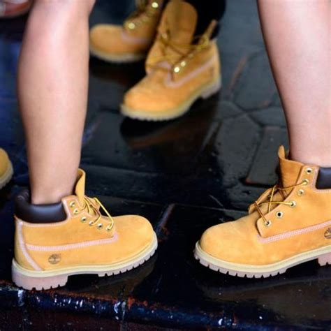 how to clean timberland boots how to clean timberland boots with household materials