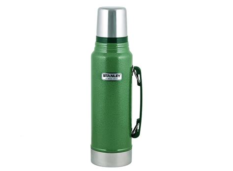 stanley career login stanley classic vacuum flask large