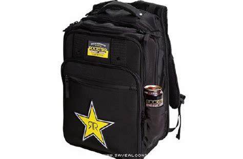 Backpack Giveaway - rockstar backpack giveaway
