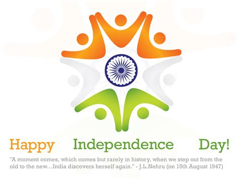 how to make independence day greeting card independence day 2012 greetings wallpapers 341