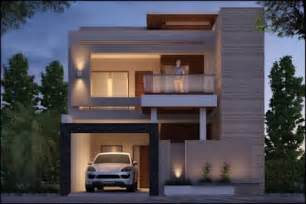 Design My House Modern Style House Design Ideas Amp Pictures Homify