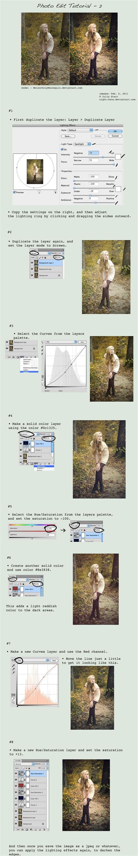 tutorial photoshop mix 83 best photo editing ideas images on pinterest