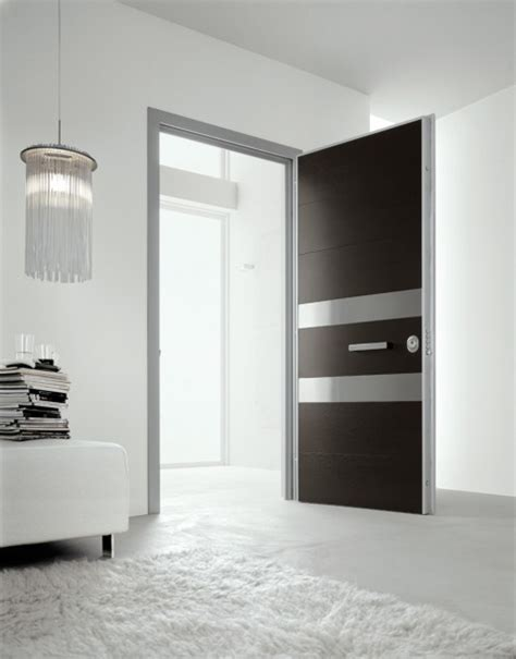 Interior Door Designs For Homes by Main Door Designs Home Interior Design