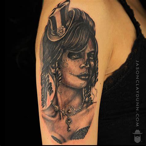 tattoo jason ink master tattoos by jason clay dunn ink master jason clay dunn
