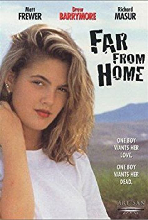 far from home 1989 imdb