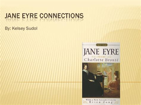themes in jane eyre slideshare jane eyre power point