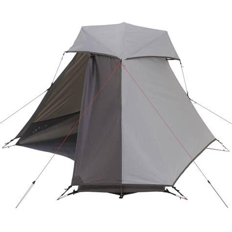 tenda trekking tenda trekking 900 1 pessoa 192 venda na decathlon pt