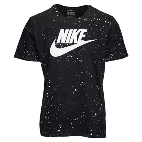 Ft Astro Tshirt Original Frogstone Cloth nike graphic t shirt s casual clothing black white