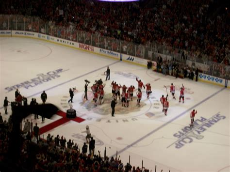 200 couch st vallejo ca section 331 united center 28 images chicago blackhawks