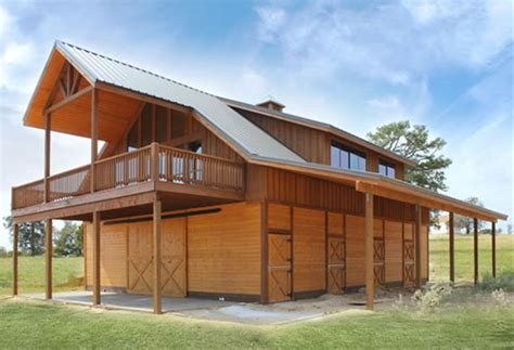 barn living plans for a garage with living quarters 2017 2018 best