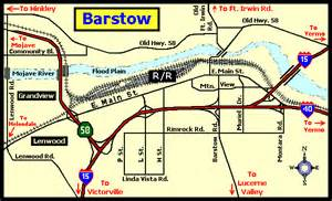 trust real estate barstow