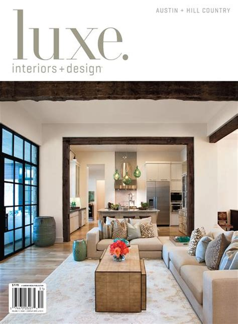 country homes interiors magazine november 2013 187 download pdf magazines magazines commumity download luxe interior design magazine austin hill