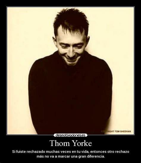 Thom Yorke Meme - stupid carteles y desmotivaciones de william wallace