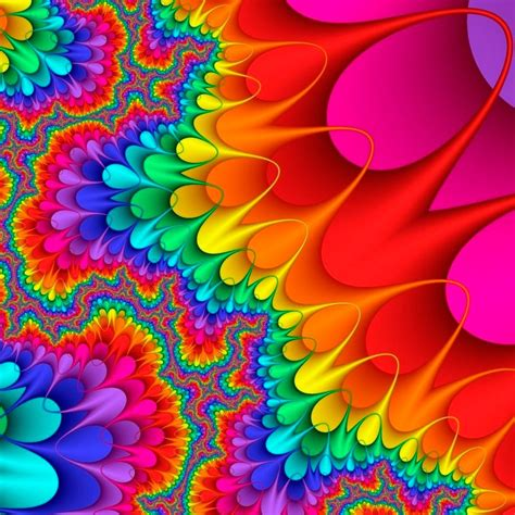image detail  colorful ipad wallpaper hd