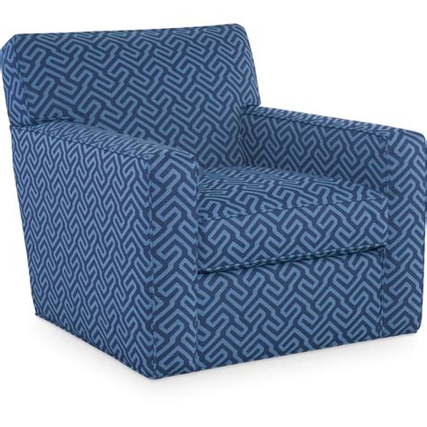 sam swivel chair cr 3290 05sw sam swivel chair discount furniture at hickory park furniture galleries