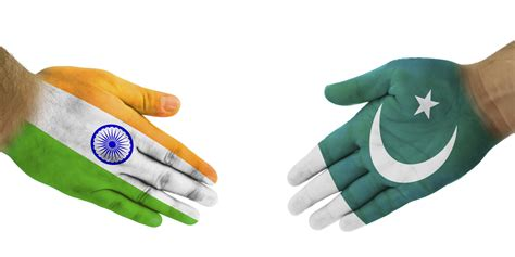 india pakistan indo pakistan relations captive to the elephants in the