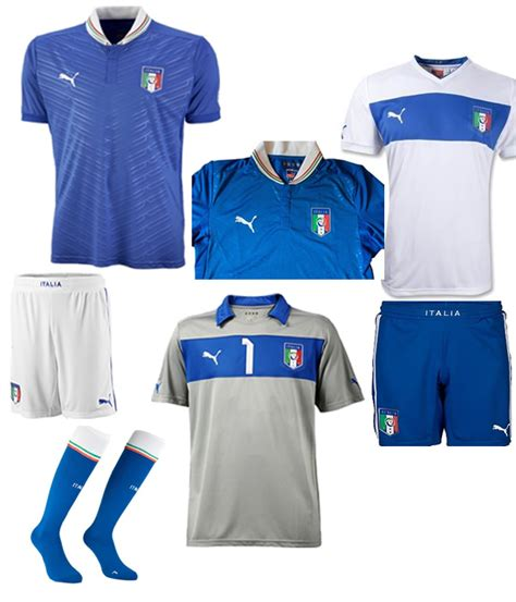 divise da portiere calcio divisa portiere italia