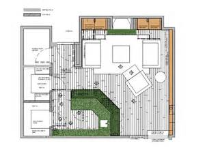 Man Cave Floor Plans Plans Man Cave Perfect Man Cave Design Plan And Build The