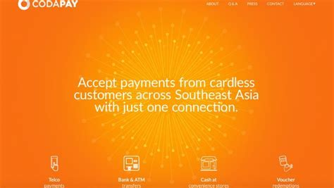 codashop usa asia coda payments announces new round of funding from