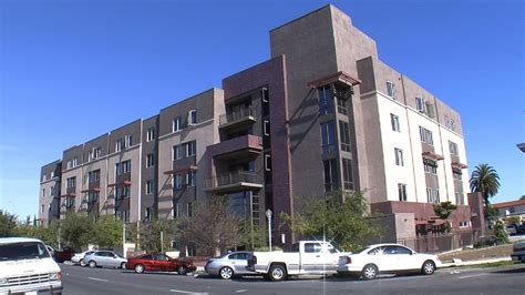 city of san diego section 8 ten years out affordable housing still lacking speak