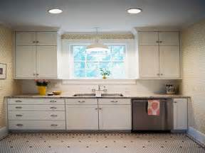 kitchen windows over sink ideas car tuning
