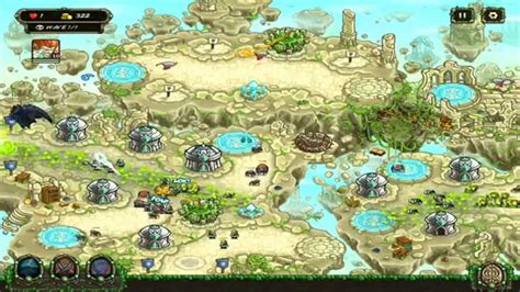 aptoide kingdom rush origins kingdom rush origins gameplay walkthrough 13 arcane