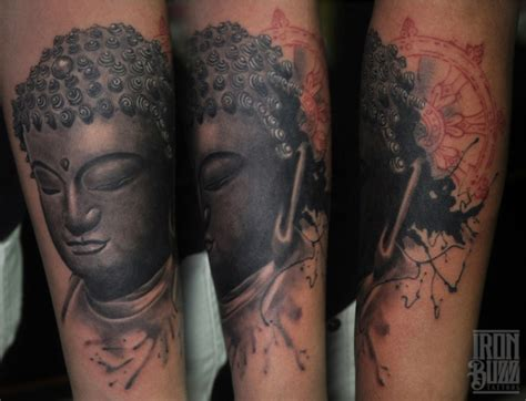 tattoo cost in mumbai tattoos by ex employees iron buzz tattoos in mumbai