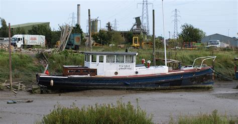 abandoned boats for sale 301 moved permanently