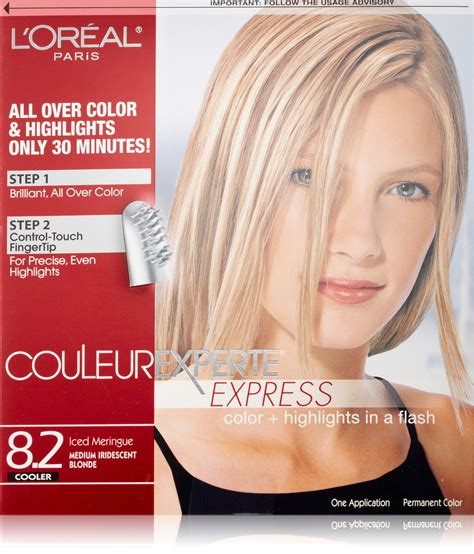 do it yourself hair color best do it yourself hair color how to do hair color