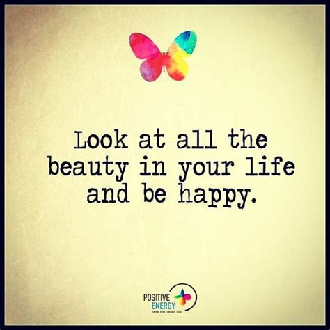 beauty   life   happy pictures   images  facebook