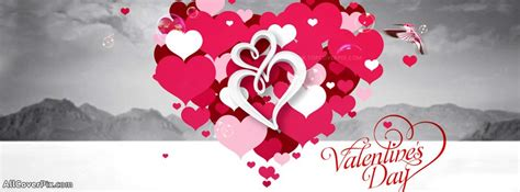 valentines covers for new valentines day covers 2014