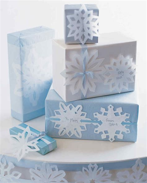 snowflake template martha stewart our prettiest paper snowflake ideas plus free templates
