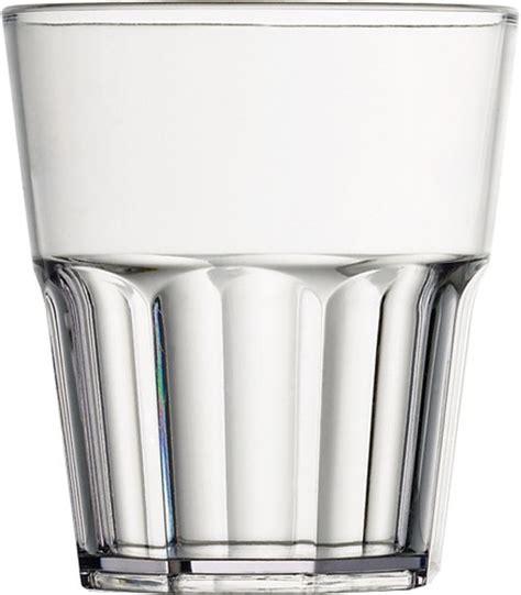 Costo Bicchieri Di Plastica I Bicchieri Di Plastica Riutilizzabili Sono Ecocompatibili