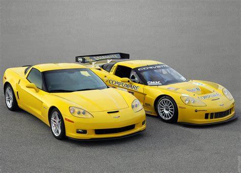 2006 c6 corvette specs 2006 c6 corvette ultimate guide overview specs vin
