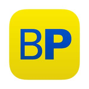 banco posta bancoposta android apps on play