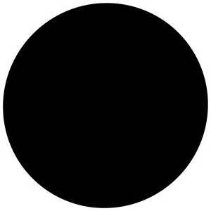 Circle Black Outline by Photography Diary 187 Black Circle Mask To Fill Compass Outline 2