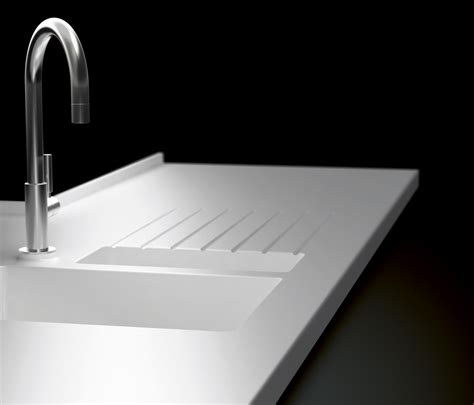 cucine corian bathroom sink dreamy person best of corian bathroom sinks