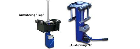 Werkstattausrüstung by Werkstattausr 252 Stung
