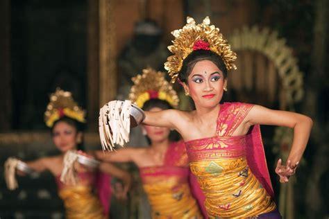 tari pendet bahasa indonesia ensiklopedia bebas