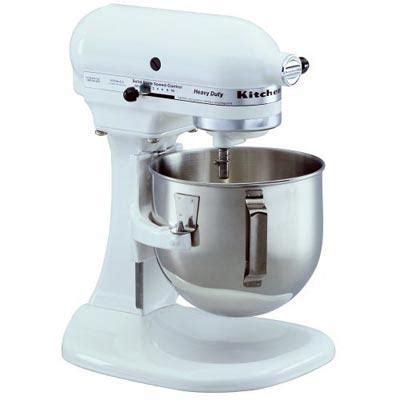 Kitchen Mixer Kitchen Aid Mixer 5 Quart Kitchen Design Photos