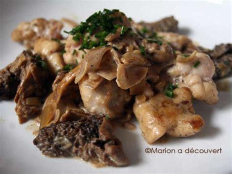 comment cuisiner des ris de veau congel駸 recettes de ris de veau et veau 6
