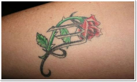 virgo flower tattoo designs 30 of the best virgo designs