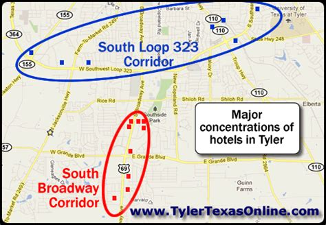 bullard texas map bullard texas hotels motels bed and breakfasts rv parks places to stay and lodging
