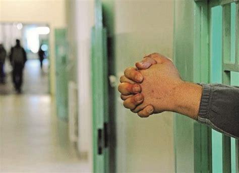 lettere per un carcerato la lettera di un detenuto a cavadonna pregando dio da