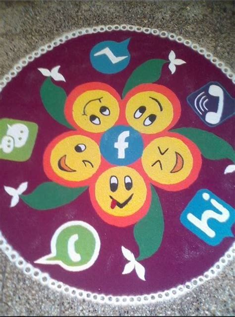 rangoli themes on social issues 17 best ideas about diwali rangoli on pinterest diwali