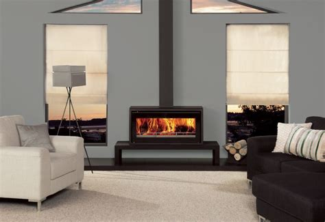 gas kamin surround fireplace products wood burning stove company in