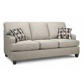 canadian couch sofas couch and canada on pinterest