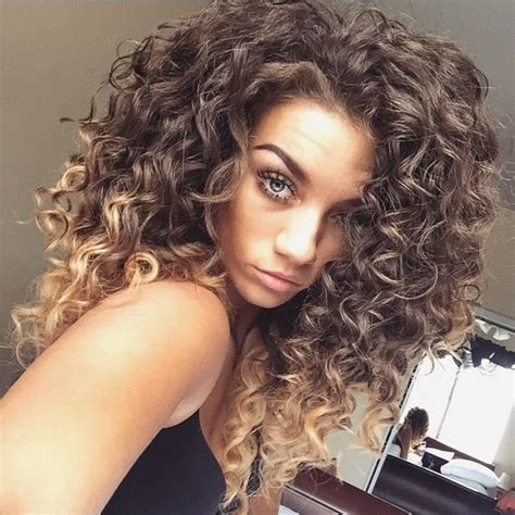 perm for big face 11 things you need to know before you get a perm hair