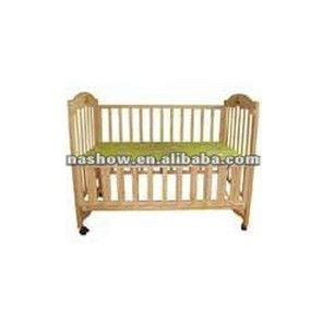 baby swing cot baby swing bed baby rocking cot buy baby cot baby cot